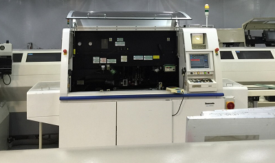 Panasonic SMT Machine