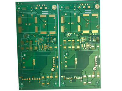 FR4 PCB