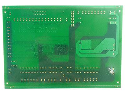 HDI PCB-1