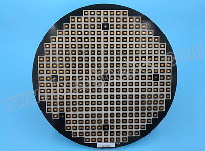 The main factor affect the heat dissipation of Metal Core PCB