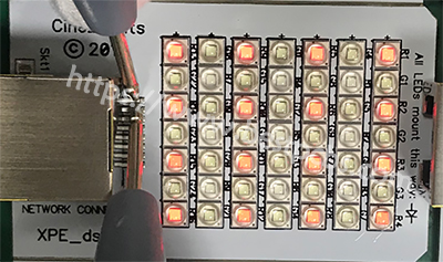 Why choose MCPCB rather than FR4 PCB for high power LED?