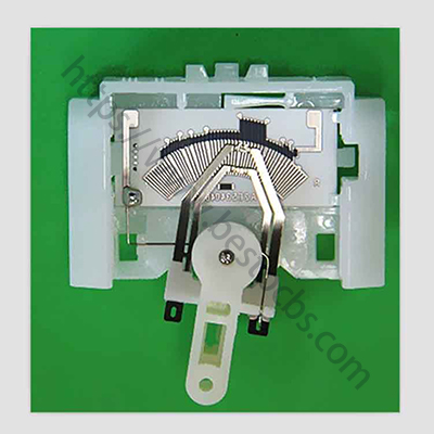 Ceramic PCB for Sensor Application