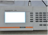 Copper Thickness Tester