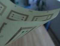 0.20mm Extra Thin PCB