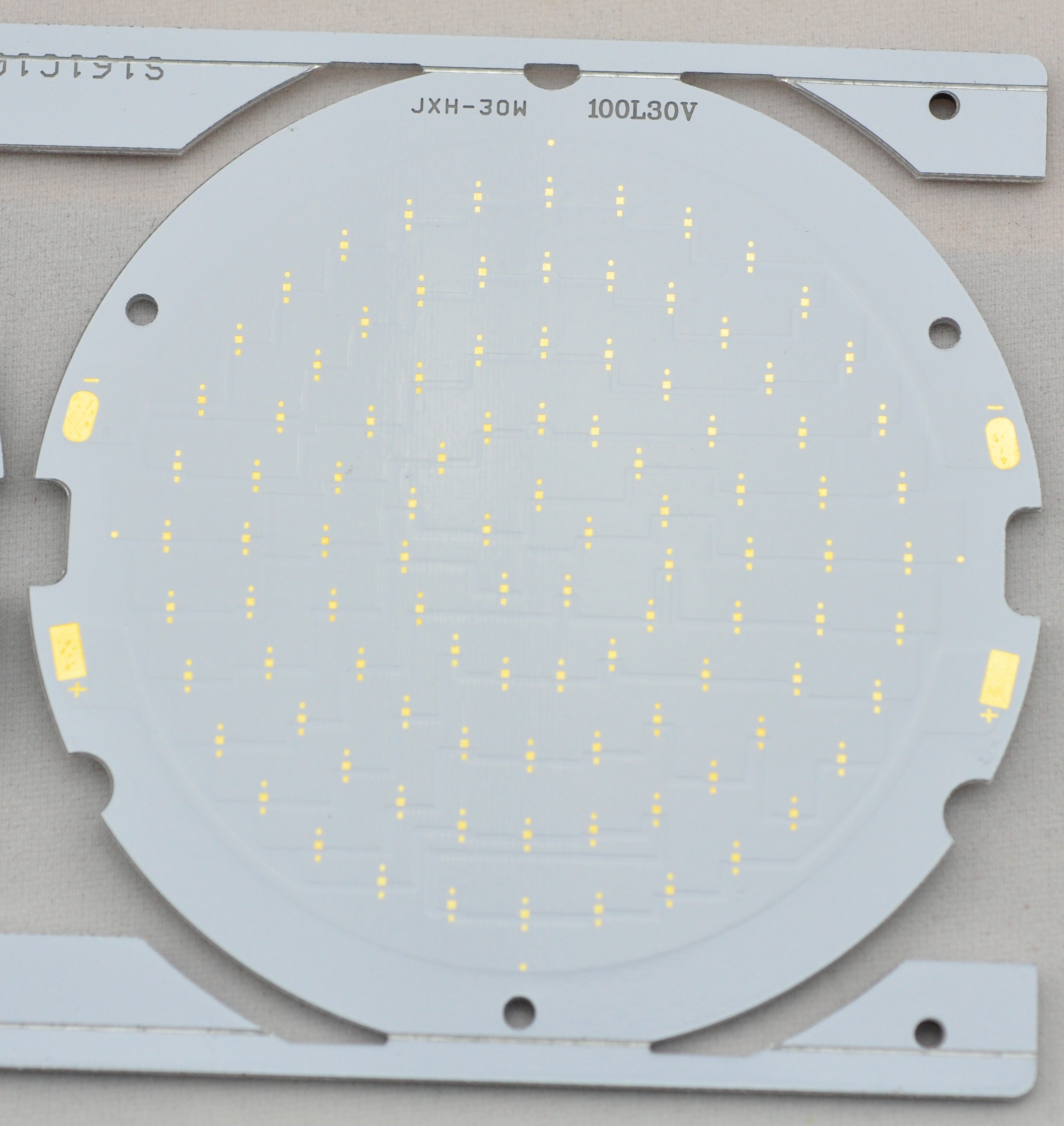 Dcb Ceramic Pcb Design Guide Ceraamic Gesign Circuit Boards Led Metal Core Pcbs Mcpcbs Mc Light Please Contact Us For More Information About The Cob Mcpcb